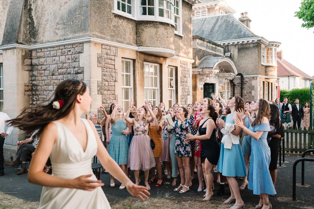 bristol-wedding-photographer-54.jpg