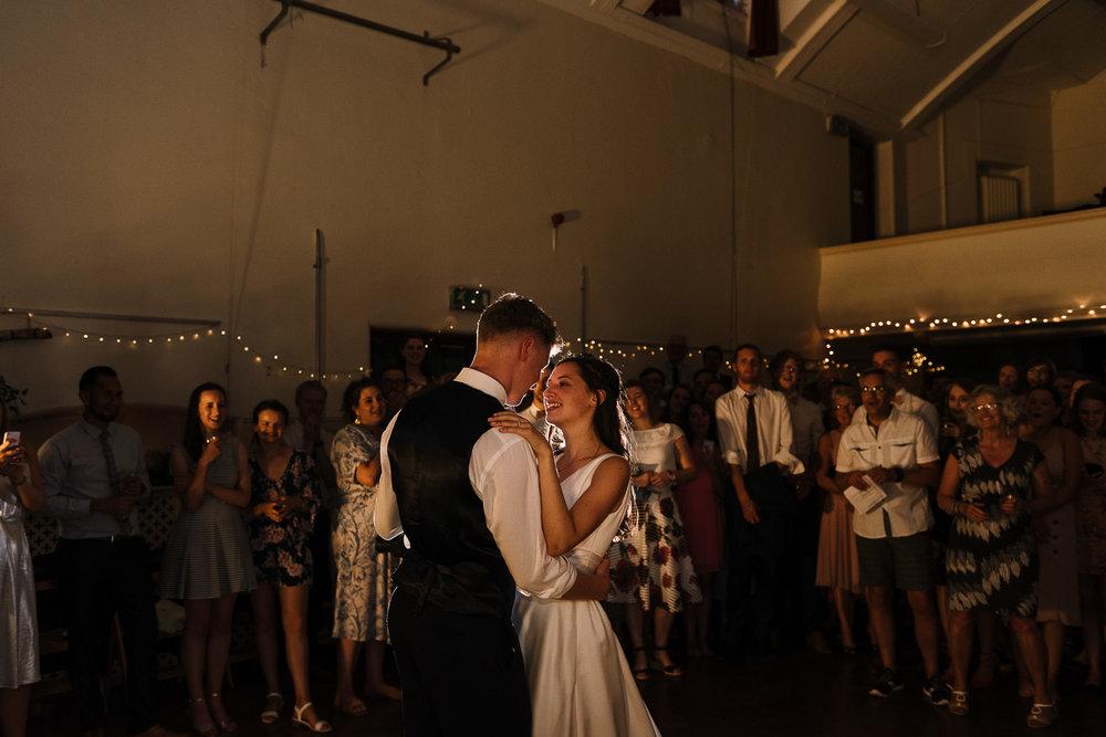 bristol-wedding-photographer-56.jpg