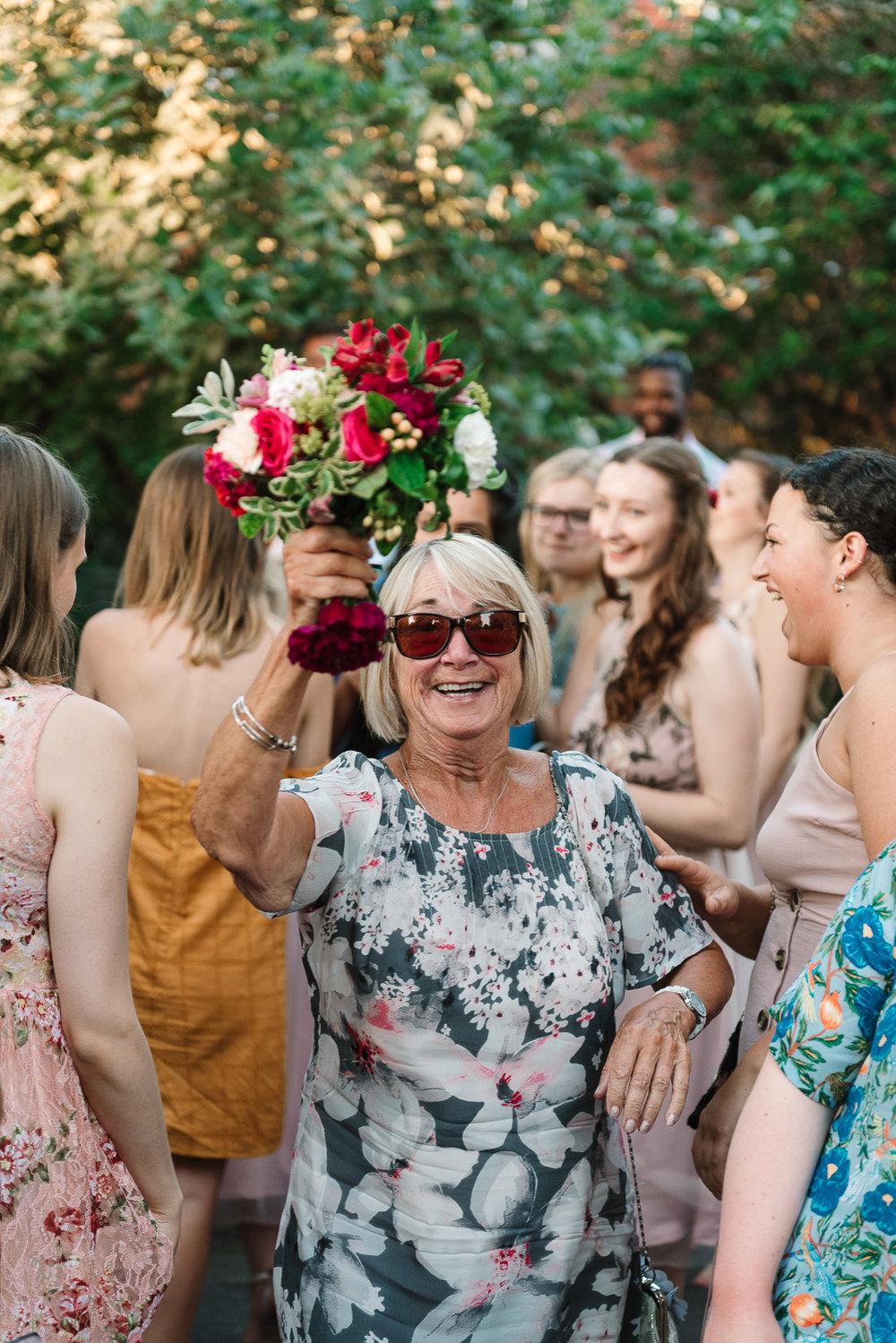 bristol-wedding-photographer-55.jpg