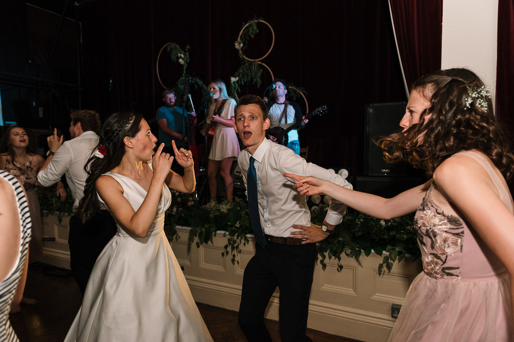 bristol-wedding-photographer-60.jpg