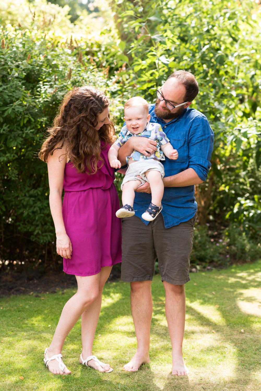 hart-family-52.jpg