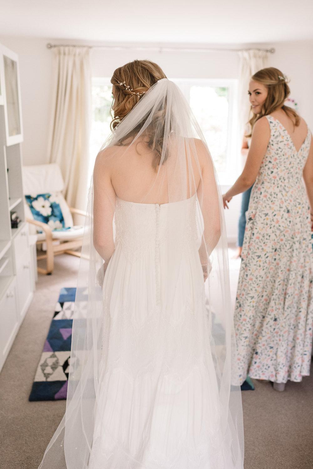 guildford-wedding-photographer-5.jpg