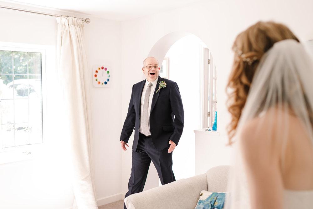 guildford-wedding-photographer-6.jpg