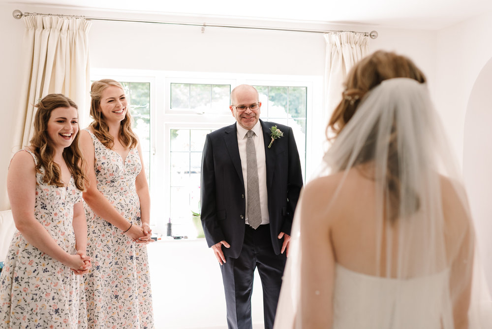 guildford-wedding-photographer-7.jpg