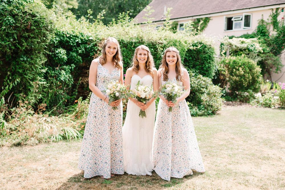 guildford-wedding-photographer-8.jpg