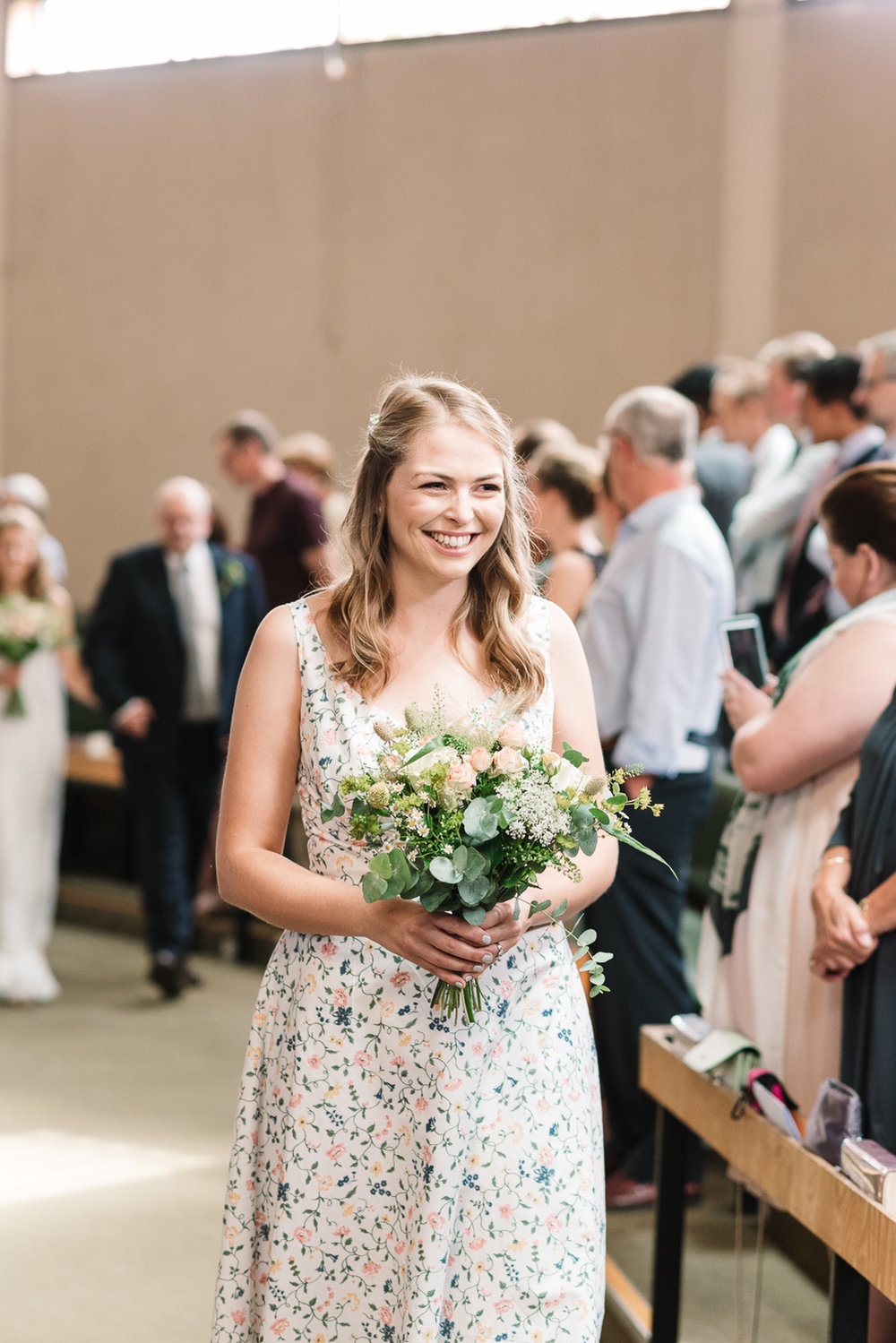 guildford-wedding-photographer-12.jpg