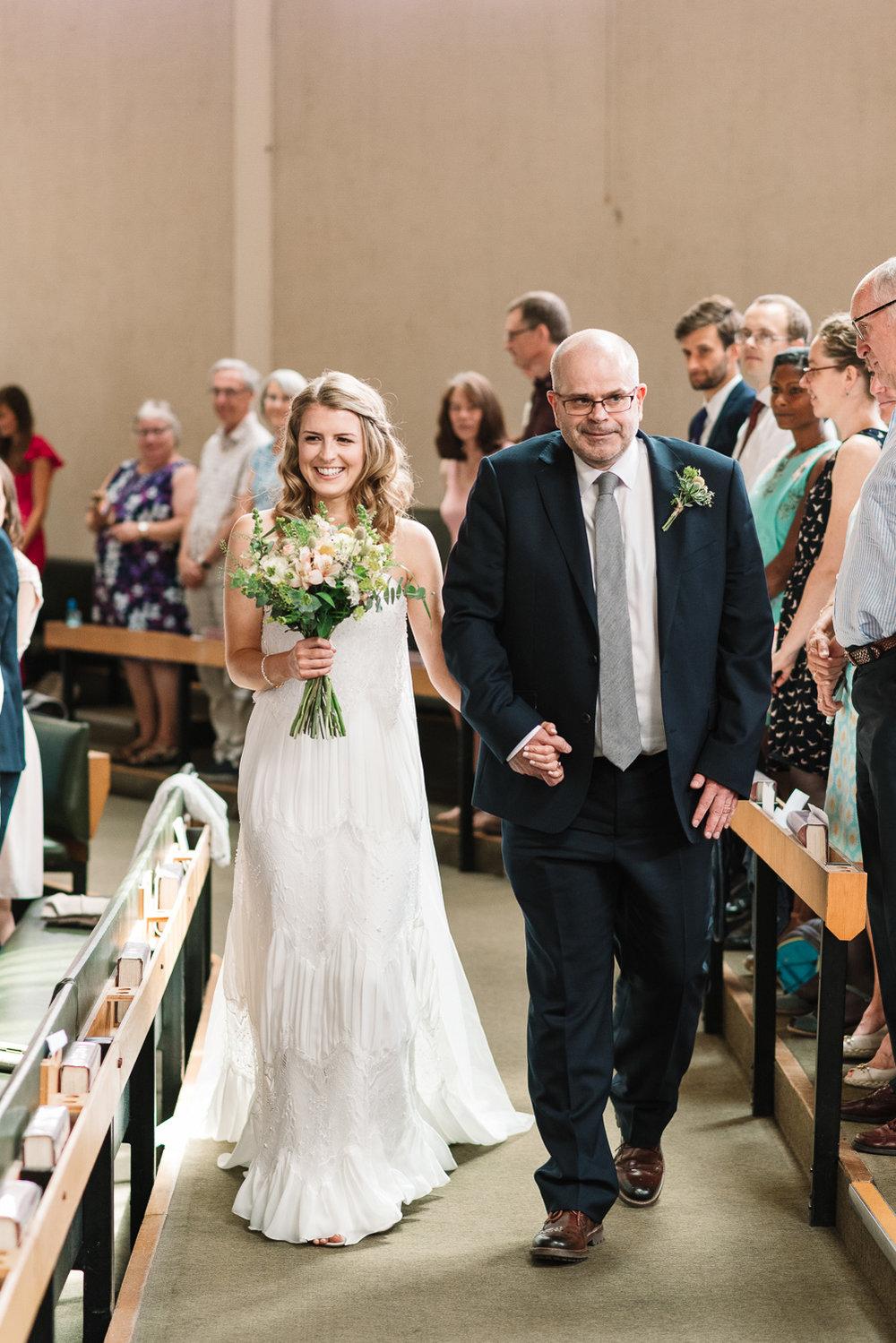 guildford-wedding-photographer-13.jpg