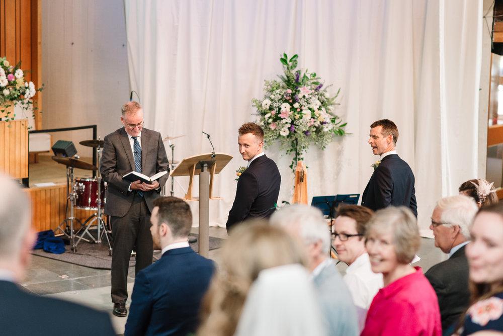 guildford-wedding-photographer-14.jpg