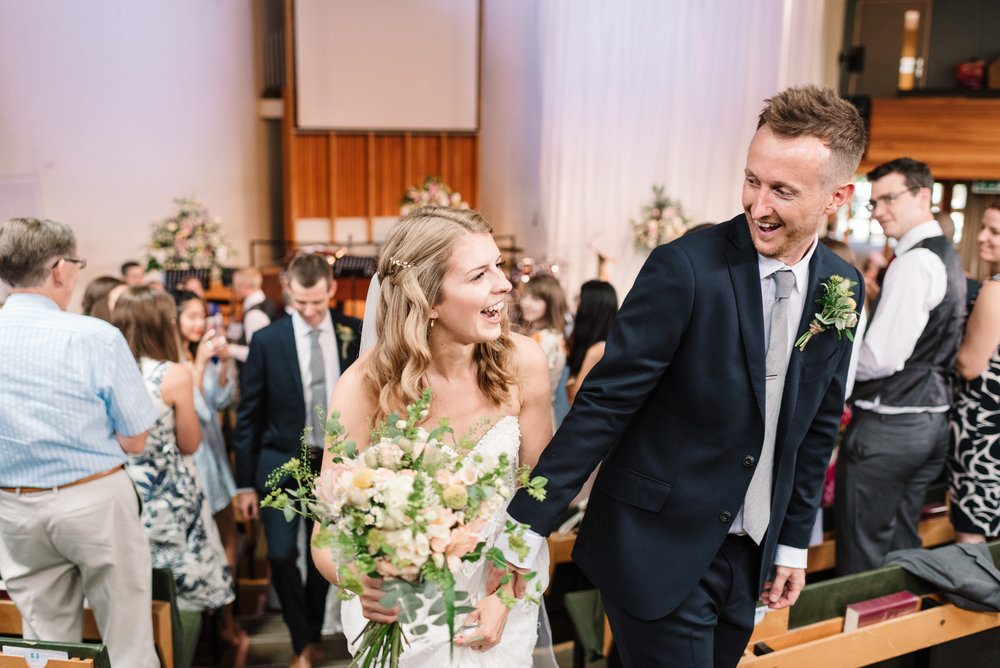guildford-wedding-photographer-17.jpg