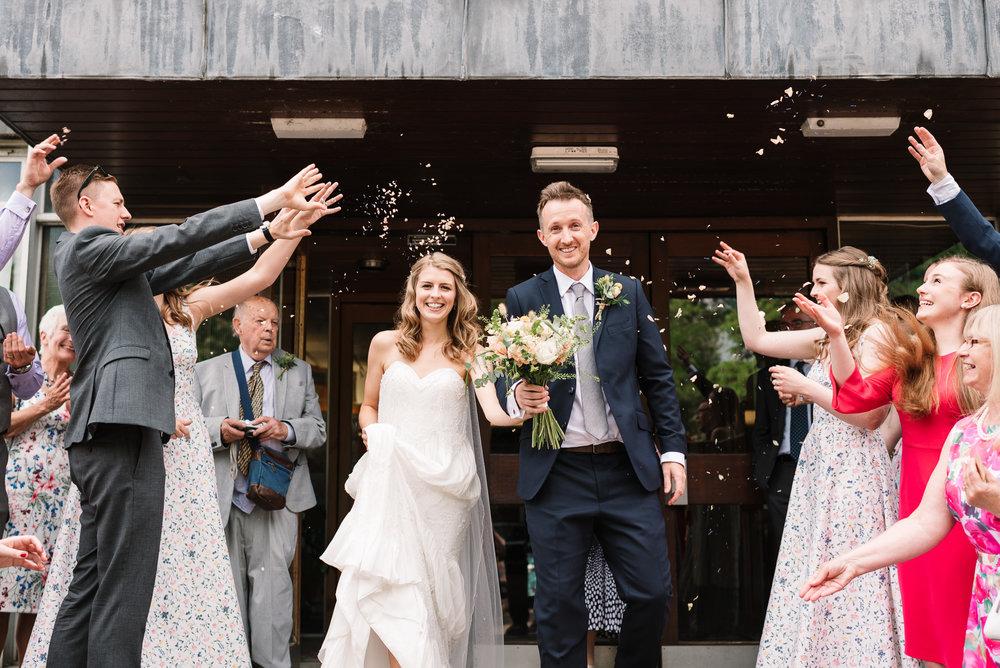 guildford-wedding-photographer-20.jpg