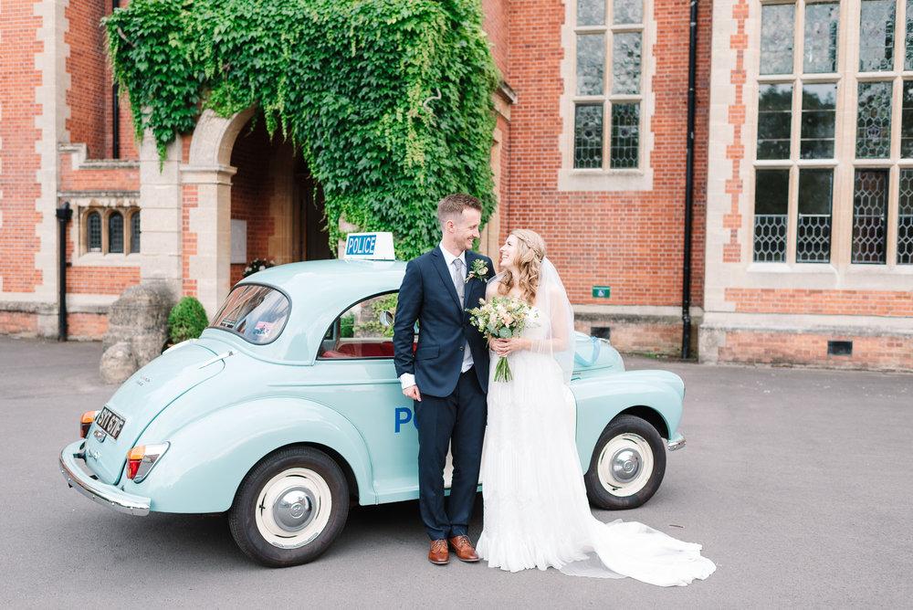 guildford-wedding-photographer-23.jpg