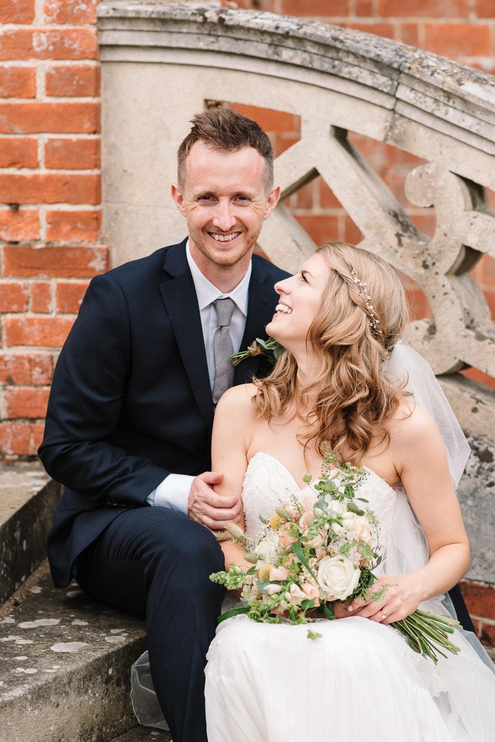 guildford-wedding-photographer-27.jpg