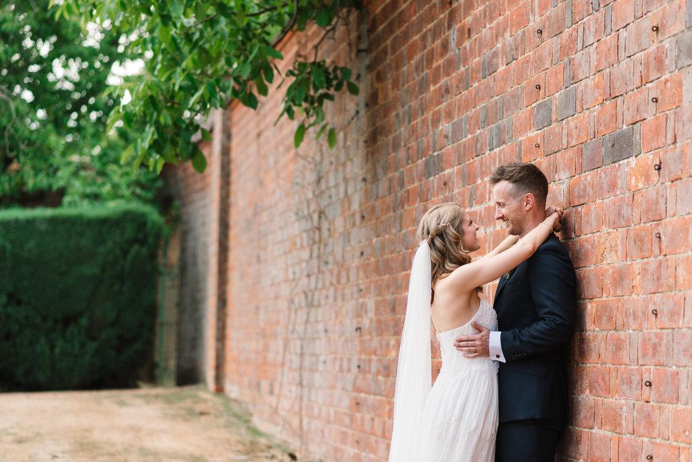 guildford-wedding-photographer-29.jpg