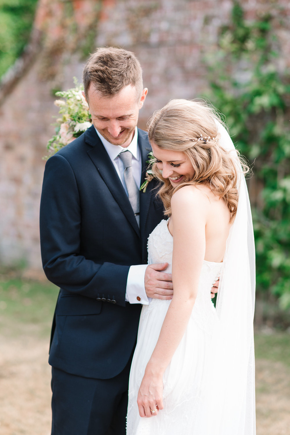 guildford-wedding-photographer-31.jpg