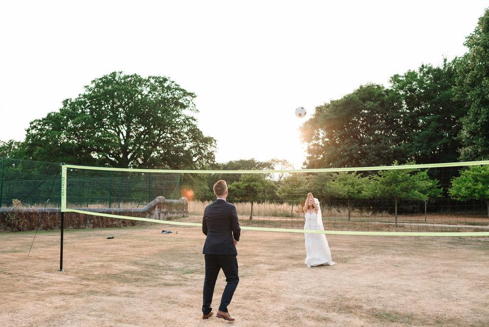 guildford-wedding-photographer-35.jpg