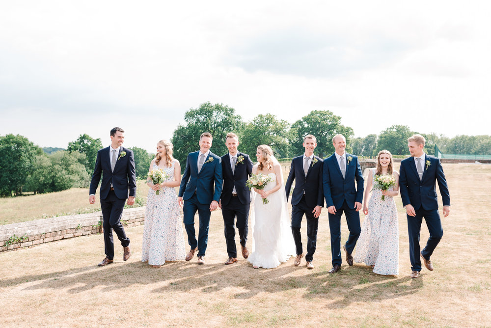 guildford-wedding-photographer-36.jpg