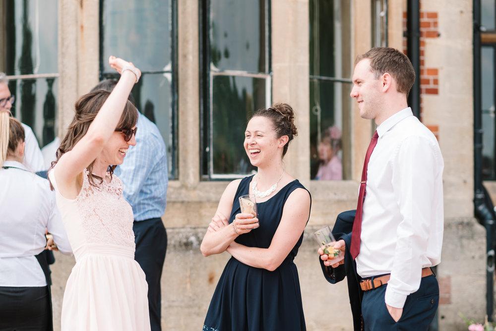 guildford-wedding-photographer-42.jpg
