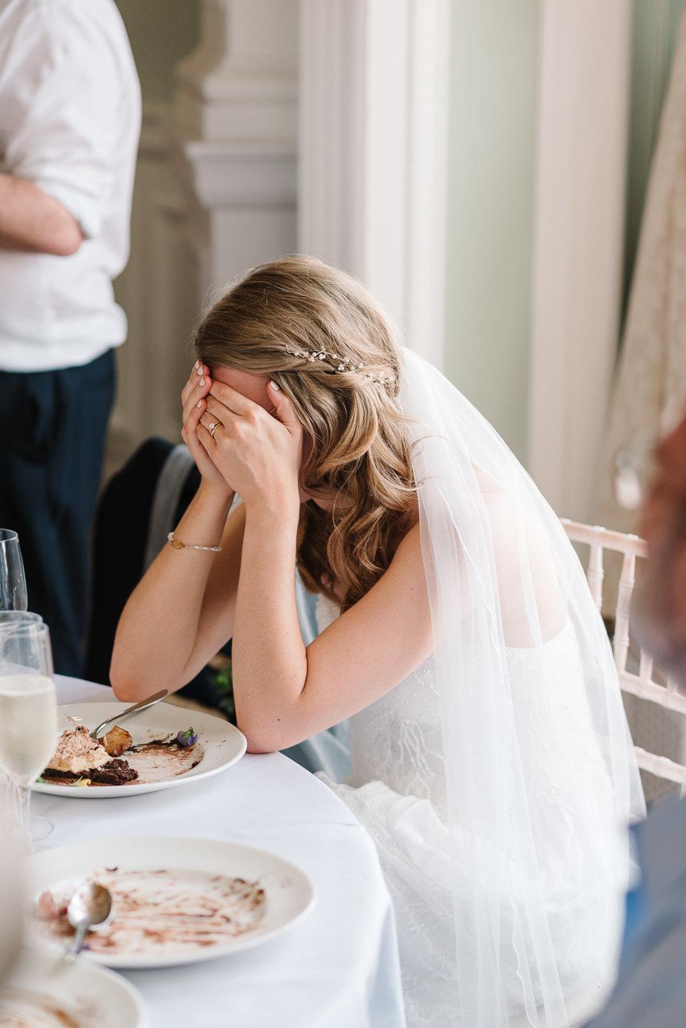 guildford-wedding-photographer-45.jpg