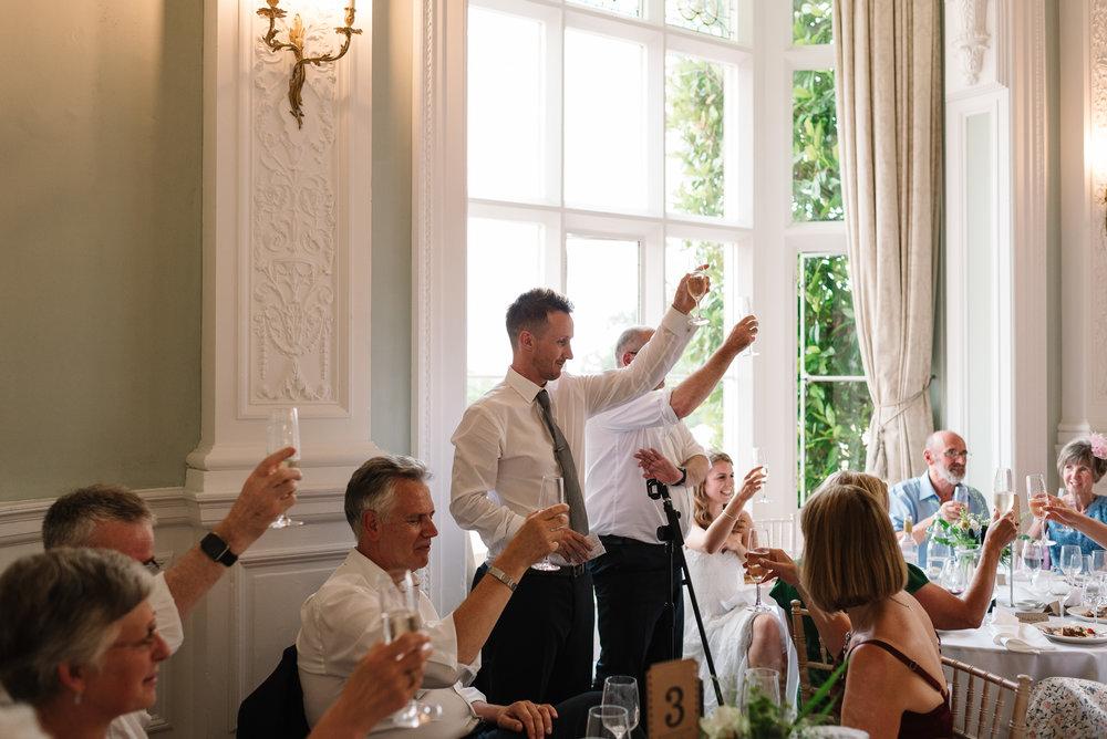 guildford-wedding-photographer-49.jpg
