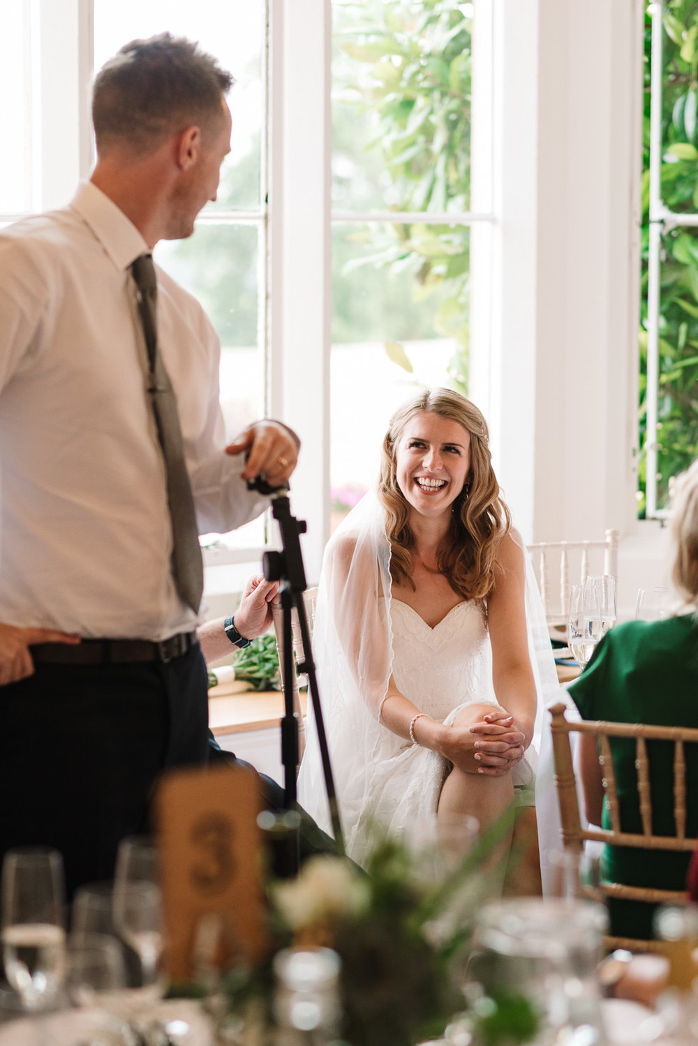 guildford-wedding-photographer-50.jpg