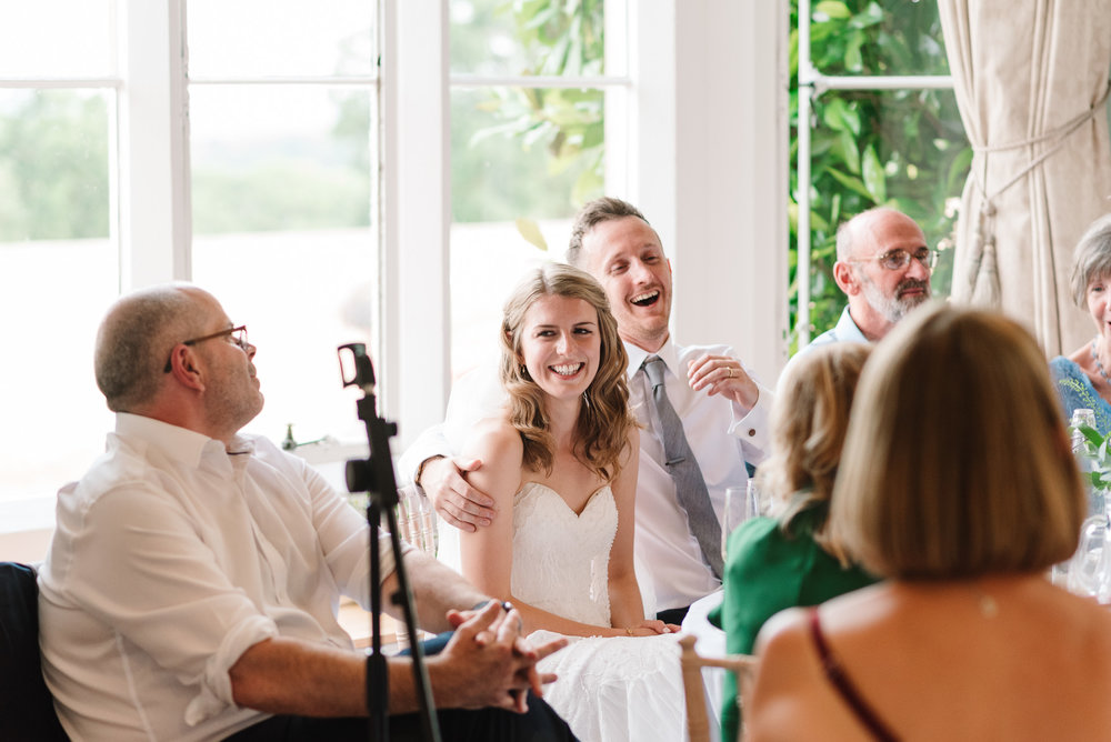 guildford-wedding-photographer-51.jpg