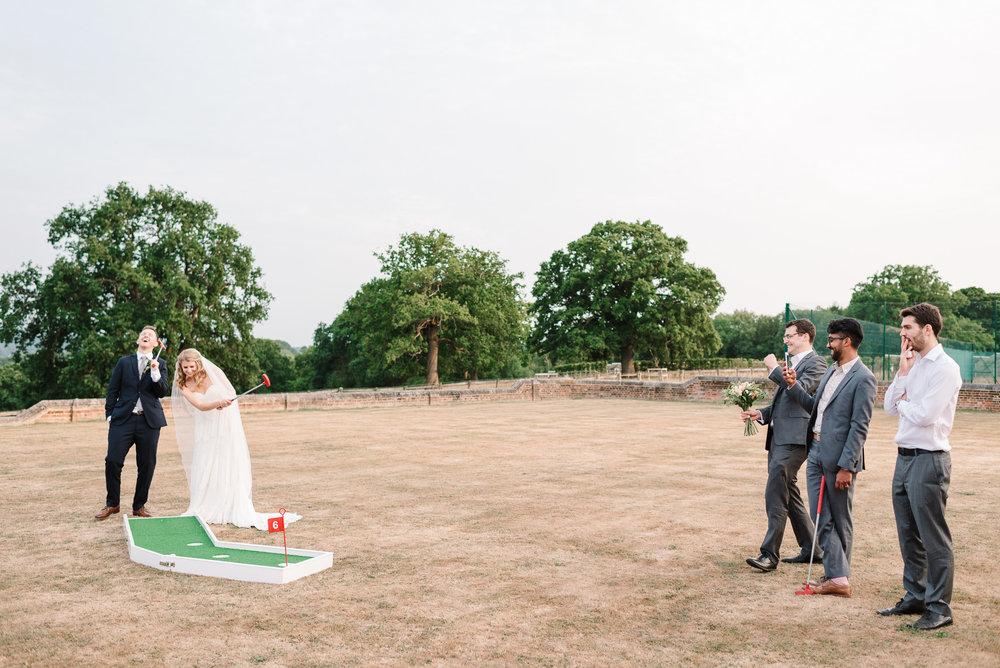 guildford-wedding-photographer-52.jpg
