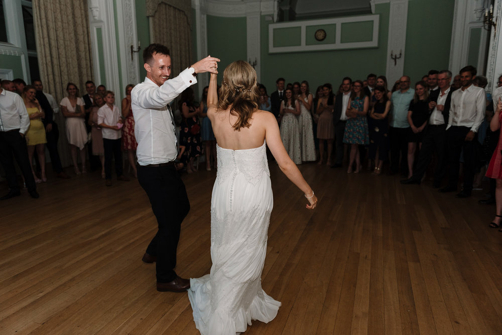 guildford-wedding-photographer-54.jpg