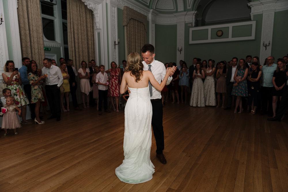 guildford-wedding-photographer-55.jpg