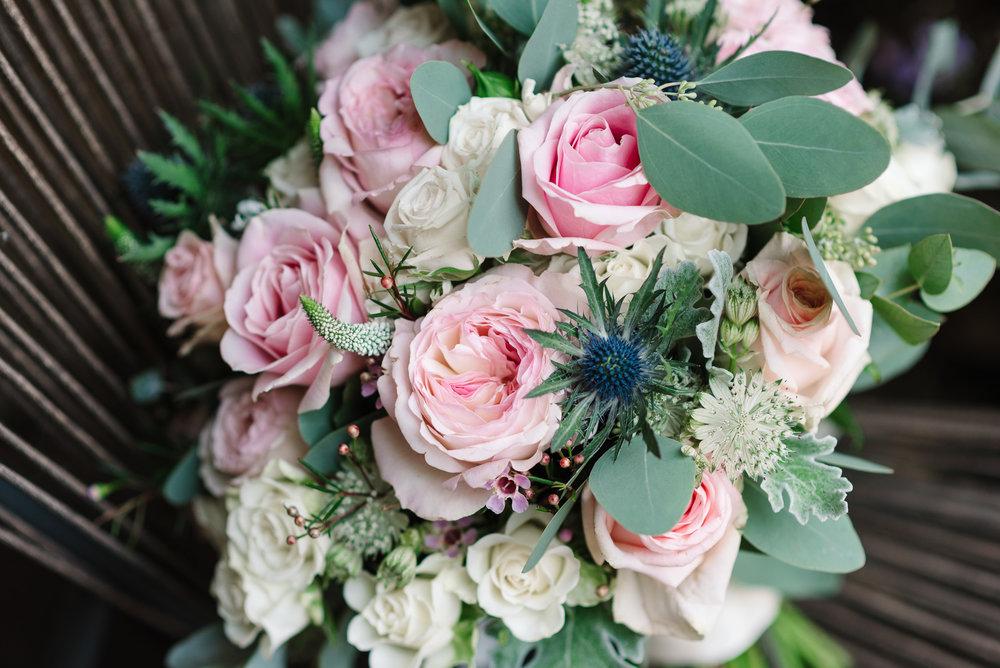 clapham-london-wedding-photographer-2.jpg
