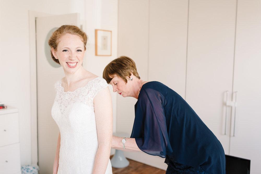 clapham-london-wedding-photographer-6.jpg