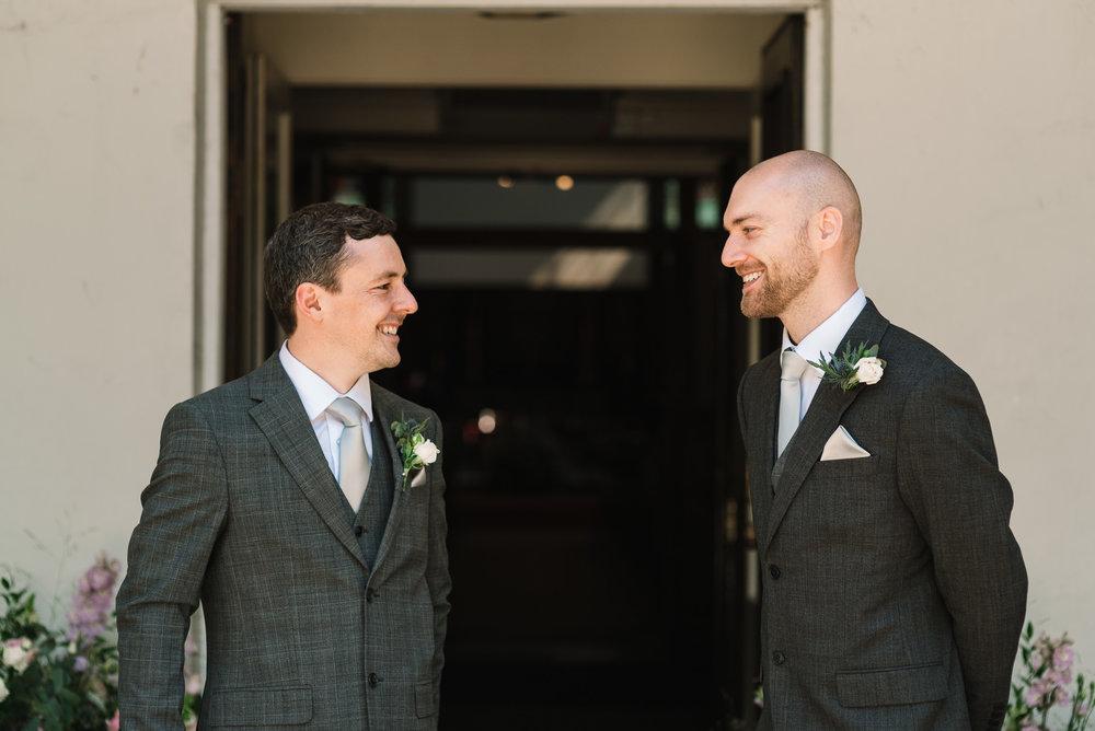 clapham-london-wedding-photographer-10.jpg