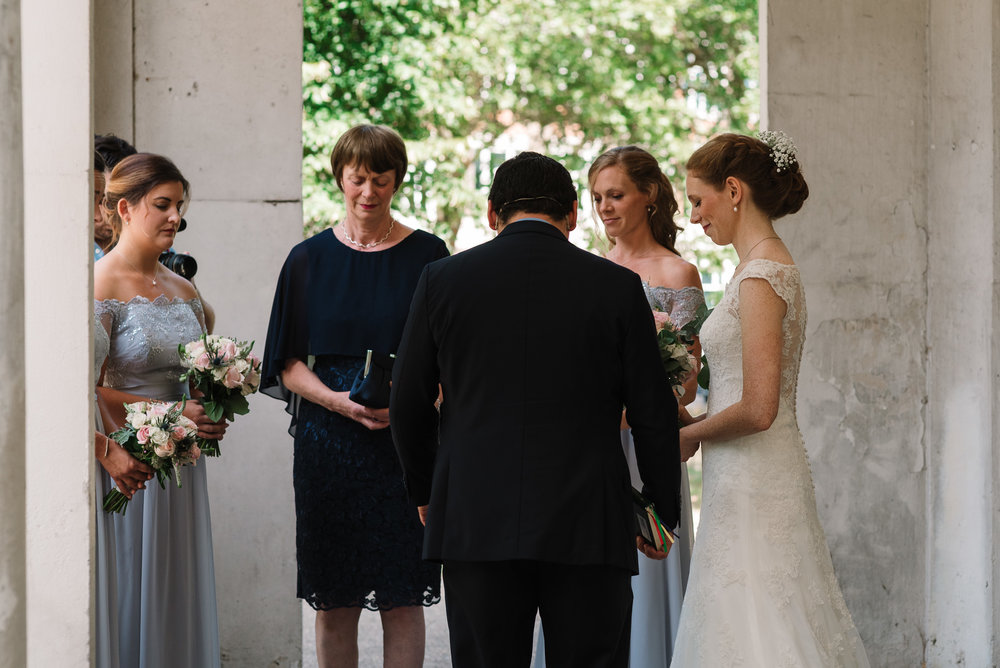 clapham-london-wedding-photographer-12.jpg