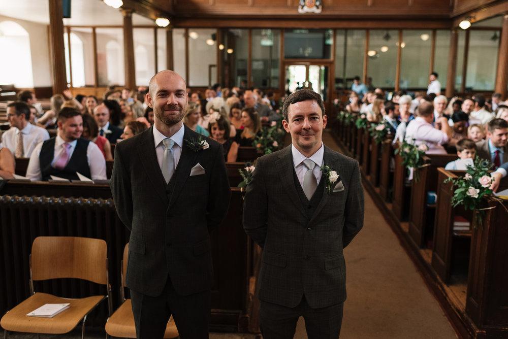 clapham-london-wedding-photographer-14.jpg