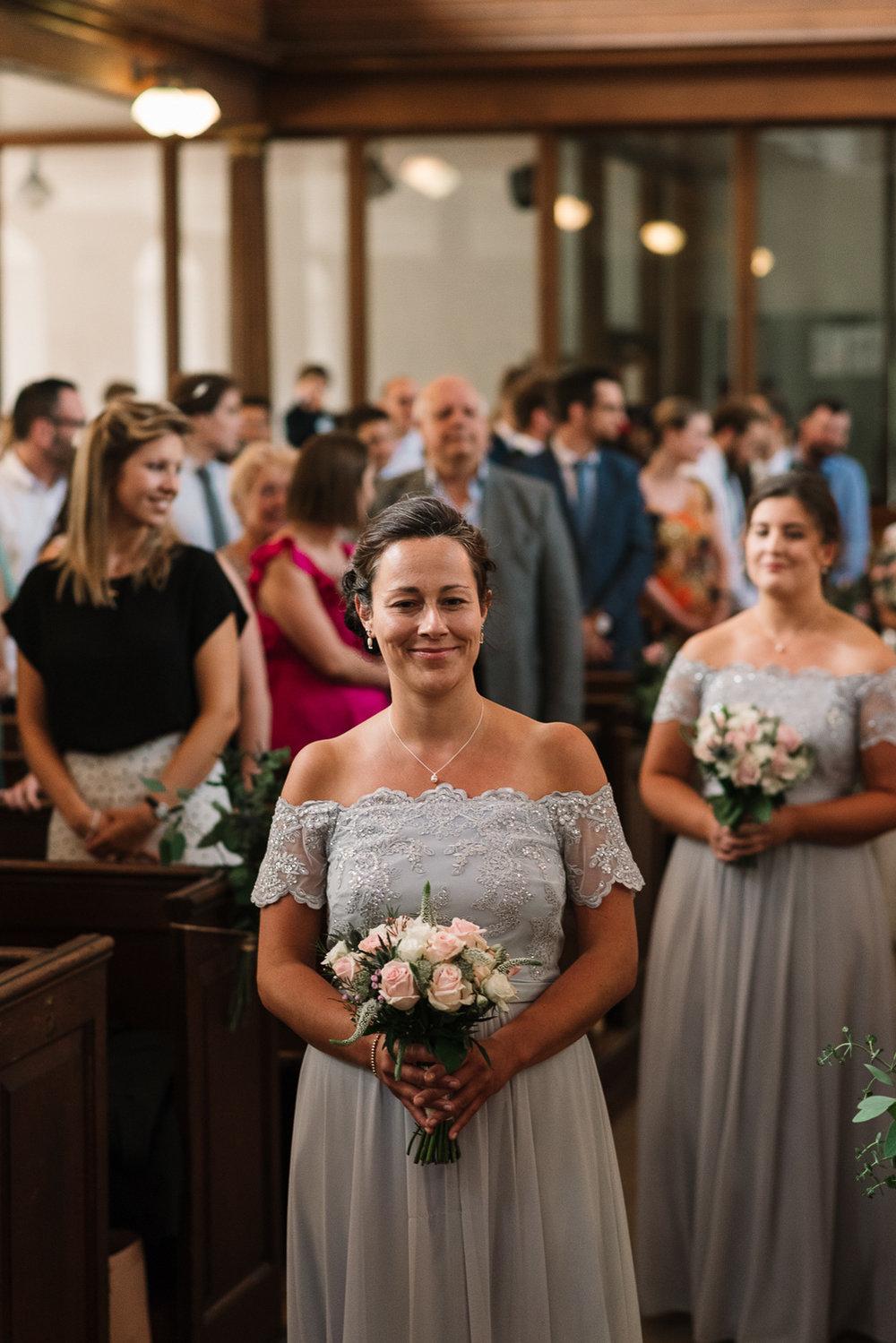 clapham-london-wedding-photographer-16.jpg