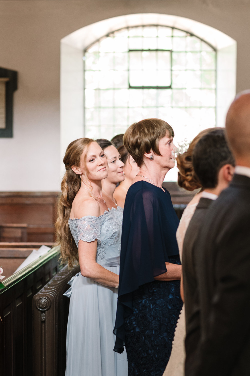 clapham-london-wedding-photographer-18.jpg