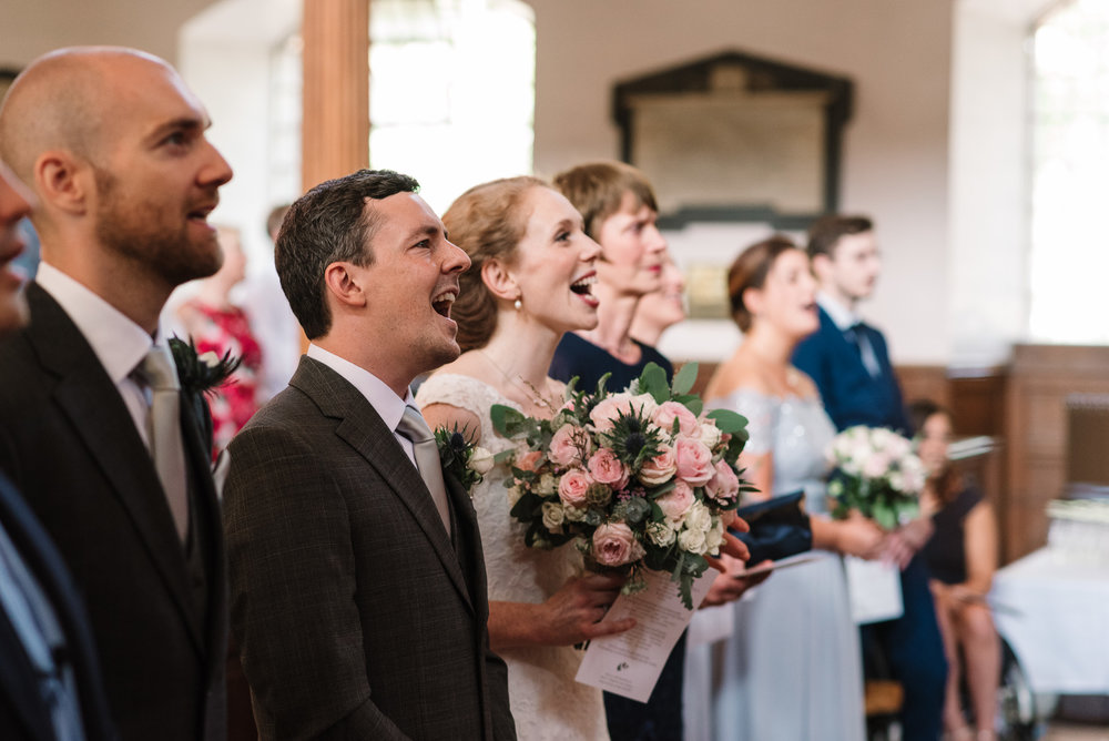 clapham-london-wedding-photographer-19.jpg