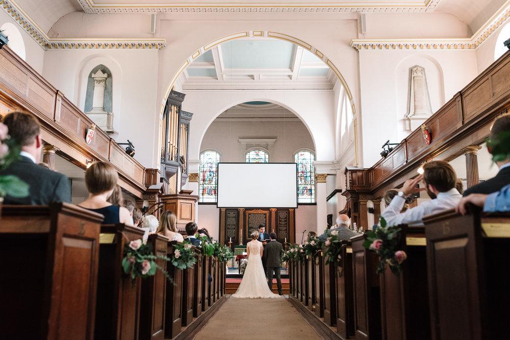 clapham-london-wedding-photographer-20.jpg