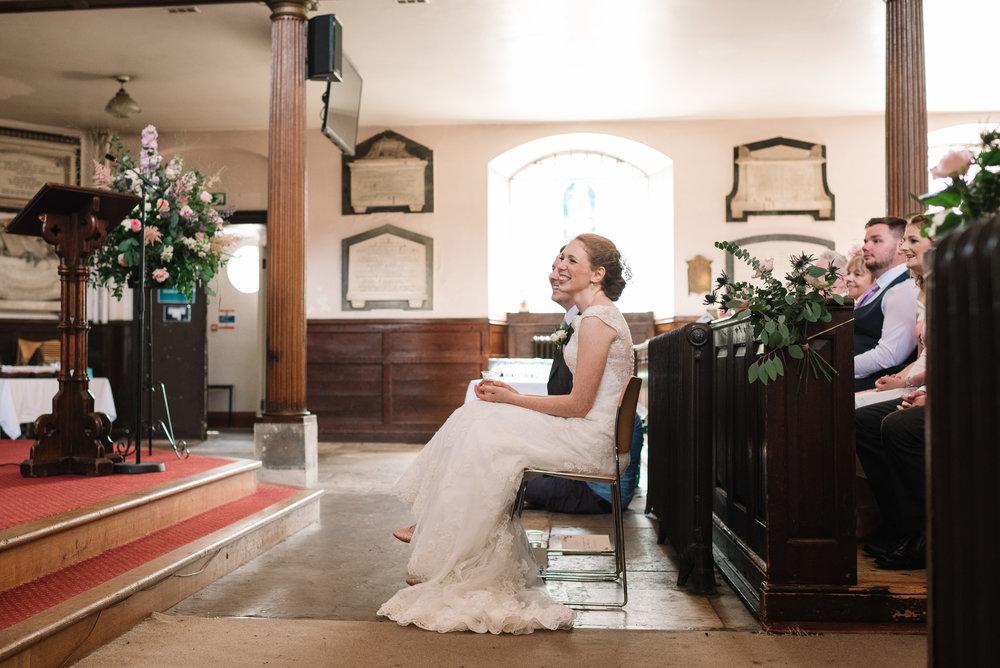 clapham-london-wedding-photographer-21.jpg