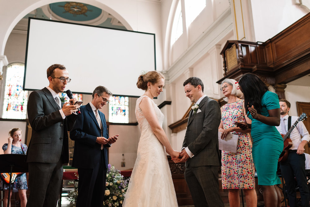 clapham-london-wedding-photographer-22.jpg