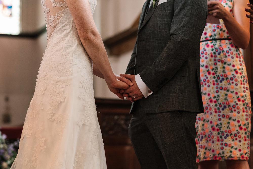 clapham-london-wedding-photographer-23.jpg