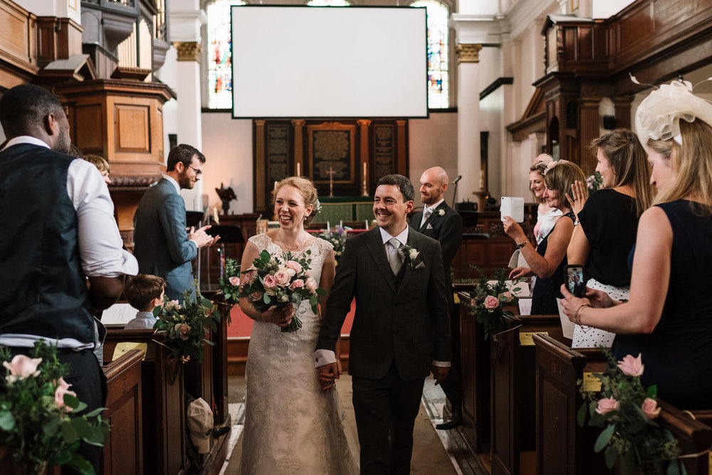clapham-london-wedding-photographer-24.jpg