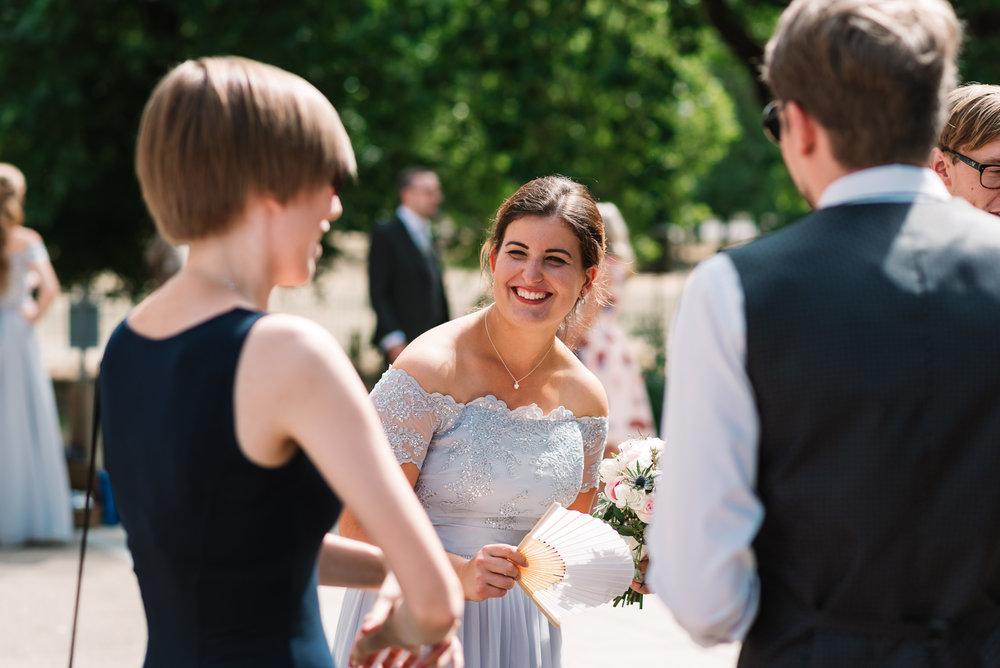clapham-london-wedding-photographer-29.jpg
