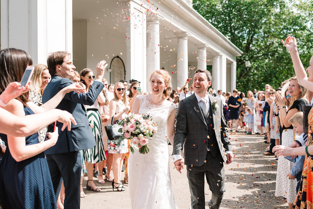 clapham-london-wedding-photographer-28.jpg
