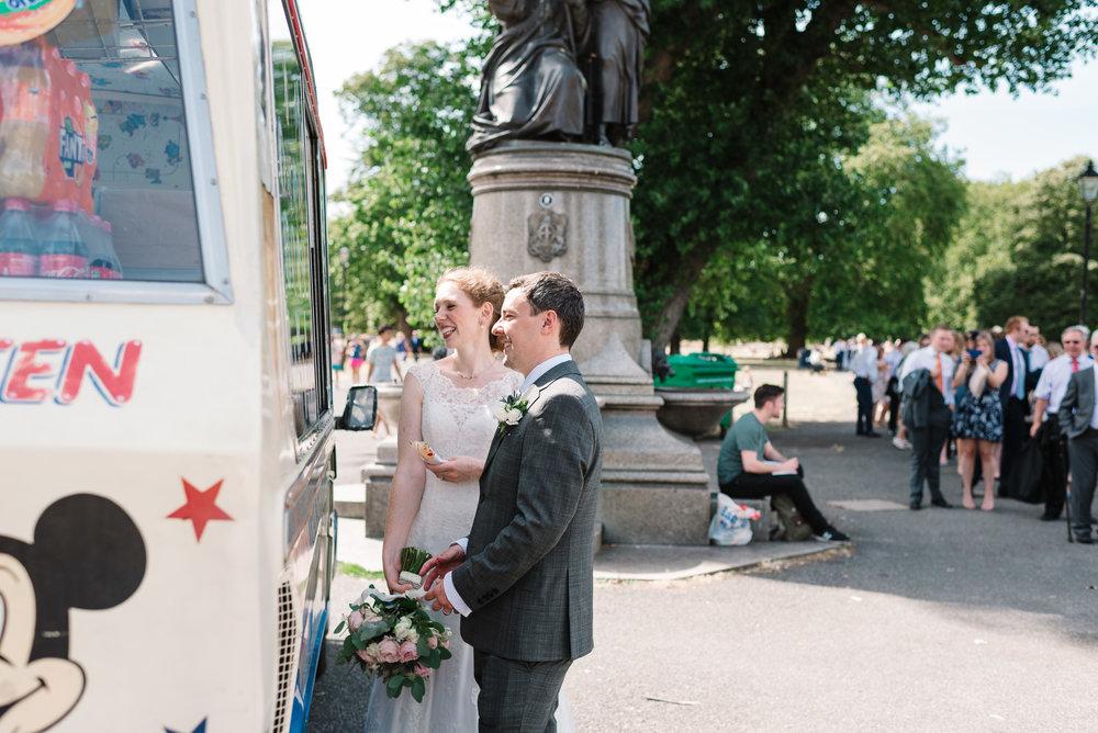 clapham-london-wedding-photographer-30.jpg