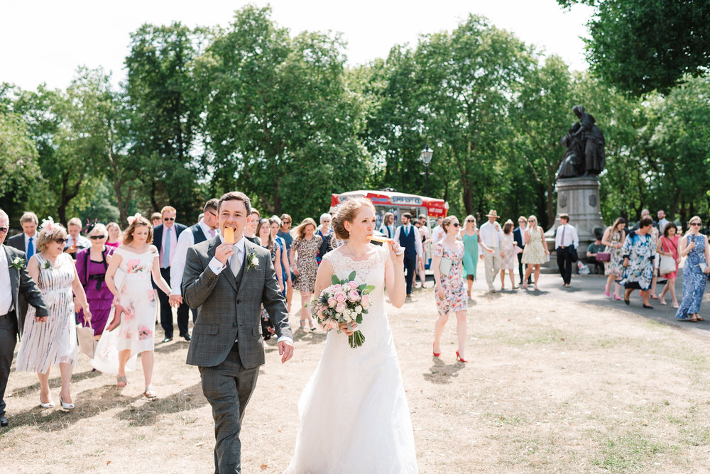 clapham-london-wedding-photographer-31.jpg
