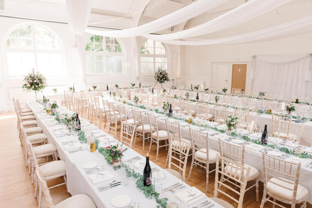 clapham-london-wedding-photographer-32.jpg