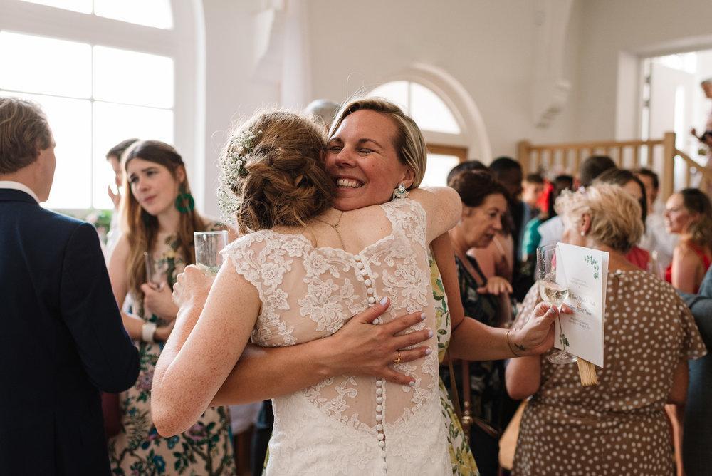 clapham-london-wedding-photographer-36.jpg