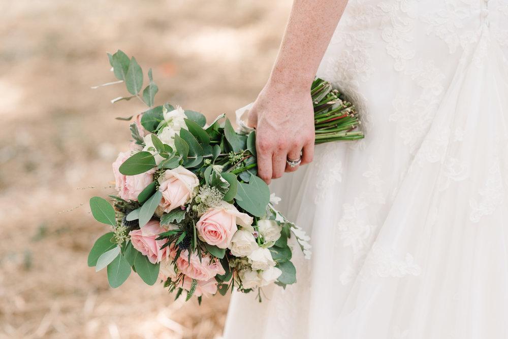 clapham-london-wedding-photographer-37.jpg