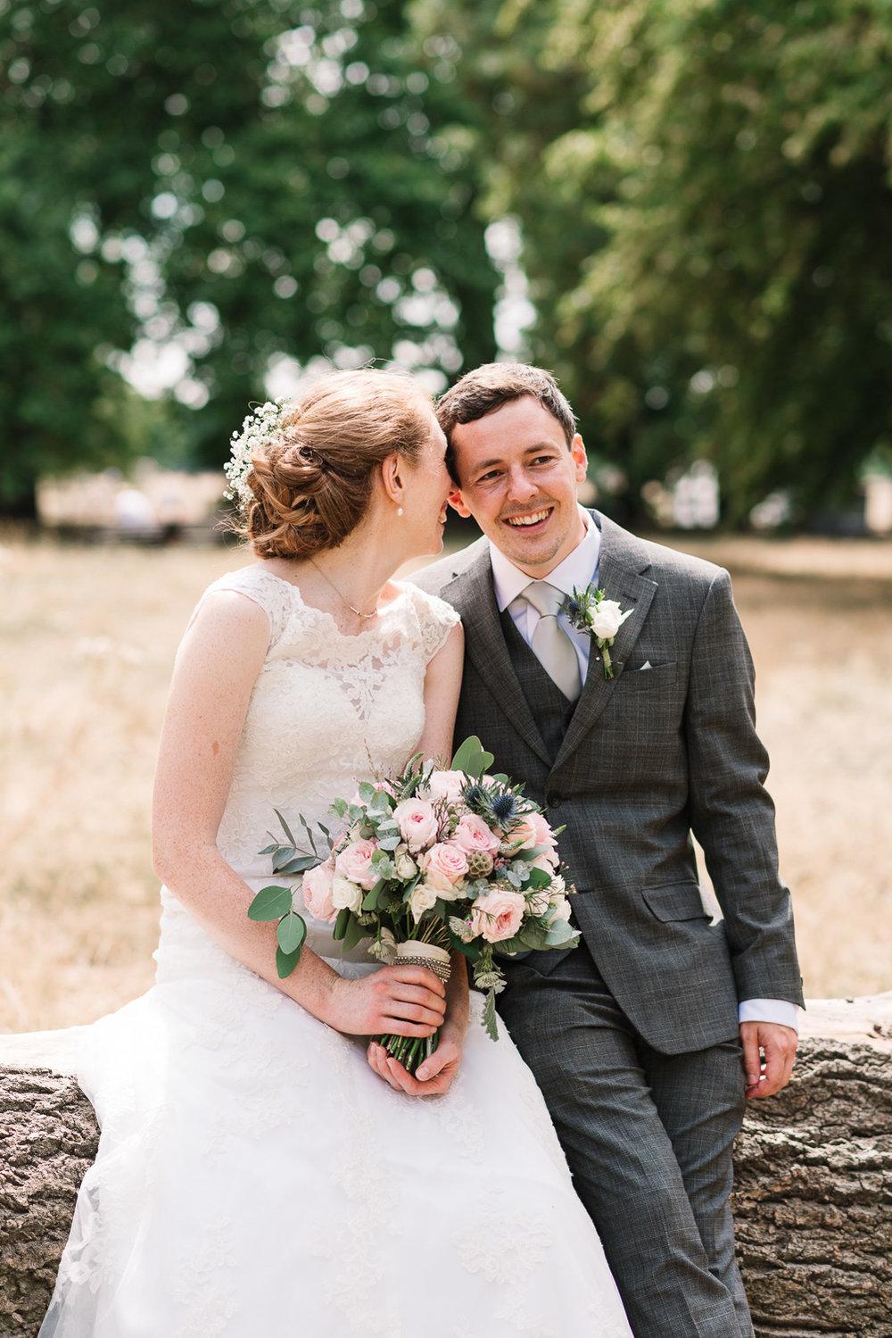 clapham-london-wedding-photographer-38.jpg