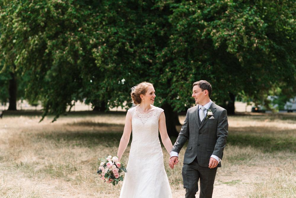 clapham-london-wedding-photographer-39.jpg